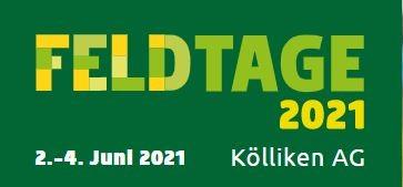 Feldtage 2021