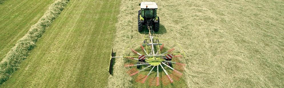 ballanger matériel agricole