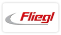 logo_start_fliegl.png